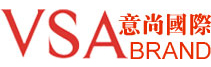 VSA意尚国际品牌顾问机构