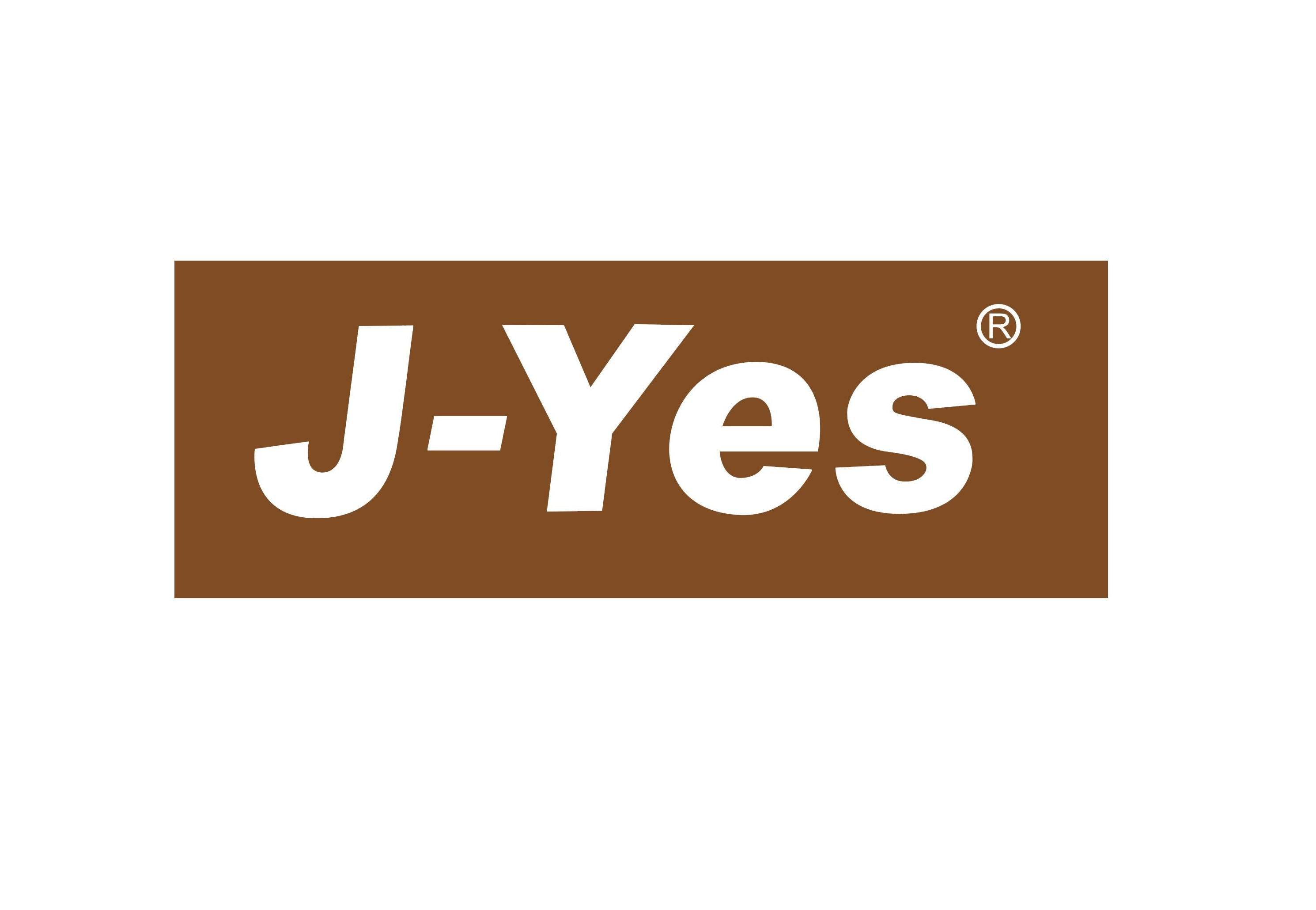 J-Yes