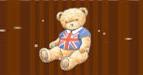 精典泰迪奇比哈禔泰迪家族泰迪小熊