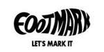 footmark孚马