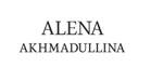 AlenaAkmhadullina