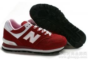 鞋子上有个n是什么牌子?n是什么牌子的鞋?