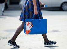 2014时尚圈美鞋新宠出炉!