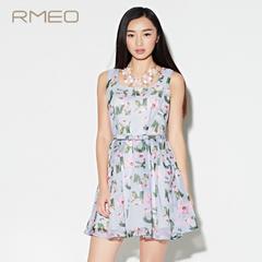奥乐迪手机官网_(RMEO)浪漫一身官网 _浪漫一身女装加盟代理_全球时尚品牌网