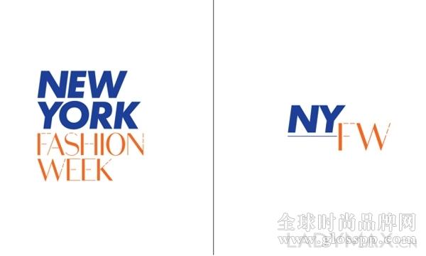 """2015秋冬紐約時裝周Public School秀場   該次活動將紐約時裝周統一起來,包括那些不包含在幾乎占三分之二的兩次女裝季節秀發布行程中的獨立秀,我們希望把""""紐約時裝周連接了整個時尚產業"""" 的信息傳遞出去。不過自從公布將舉辦獨立紐約男裝周起,今年9月的時裝周將會有較少部分的男裝發布。而紐約時裝周的主辦公司——模特經紀公司IMG也將會參照紐約時裝周新Logo打造自己一個新的時裝周Logo以區分它自己其他的活動,而據透露IMG將在本月晚些時候揭曉新"""