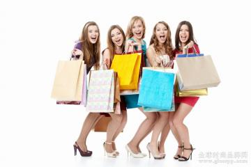 女装店选址技巧:从女性心理出发