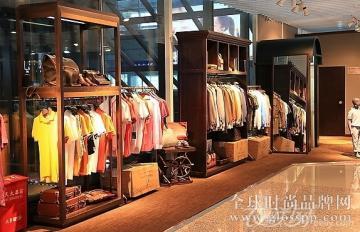 服装批发市场进货技巧有哪些