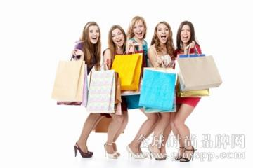 从顾客心理出发 装店选址看女性朋友的心理