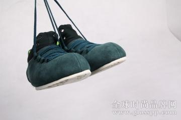 男鞋37码是多大?