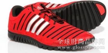 训练鞋跑步鞋有什么不同