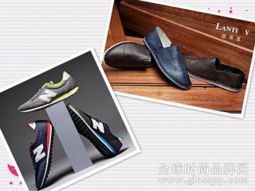 皮鞋和运动鞋尺码一样吗?
