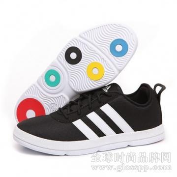 鞋子8码是多大?鞋码8号是多大?