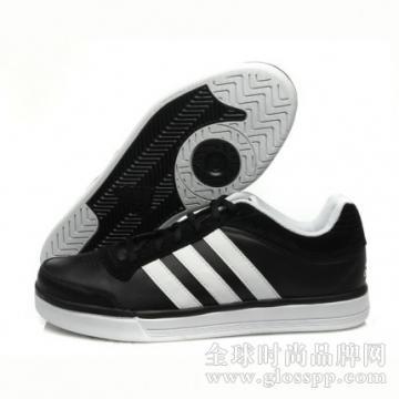 美国鞋码和中国鞋码对照