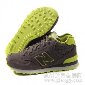 nb的鞋子多少钱?nb价格