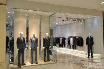 高手分享男装店服装营销策划方案