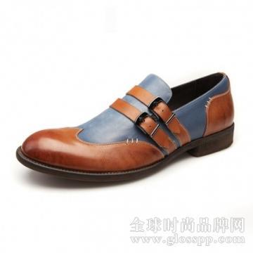 奥康皮鞋有哪些保养方法?护理鞋子要怎么做?