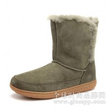 雪地靴掉毛怎么办?要怎么样才不会让雪地靴掉毛?