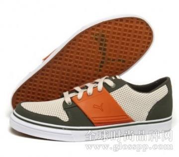 什么牌子的鞋好卖?现在买什么鞋子好?
