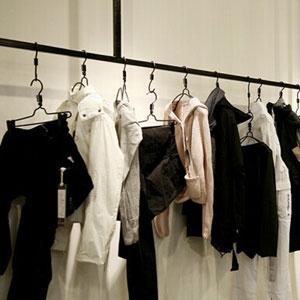 顶级品牌服装店选址三要旨