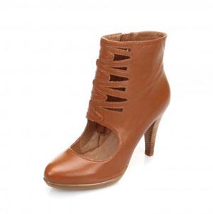 【图】皮鞋磨掉皮怎么办?皮鞋破皮怎么办?