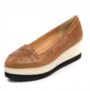 【图】翻毛皮鞋如何清洗?翻毛皮鞋如何打理?