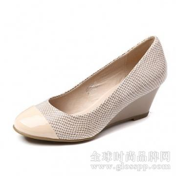 【图】皮鞋怎么除臭?皮鞋如何除臭?