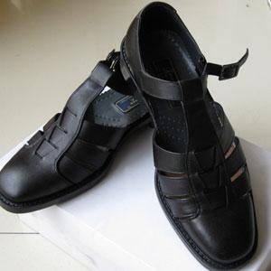 怎样保养和收藏皮凉鞋?皮凉鞋的收藏和保养方法