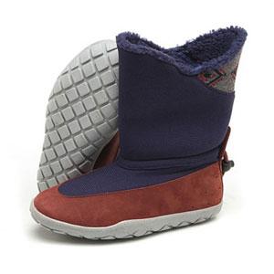 【图】靴子怎么保养?牛皮靴子怎么保养?