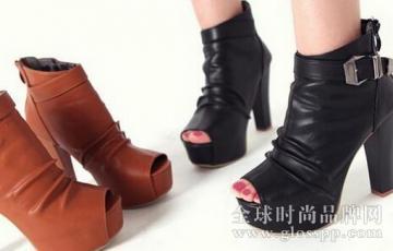 新鞋子前头磨脚怎么办