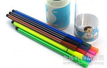 衣服上的水彩笔颜色怎么洗掉