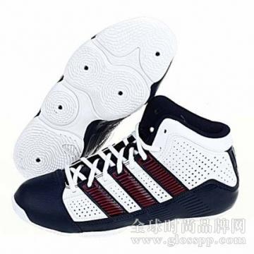 【图】正品阿迪达斯篮球鞋质量怎么样