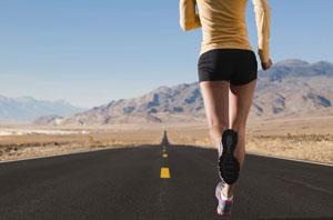 专业≠最贵 选择跑步鞋全方位教学