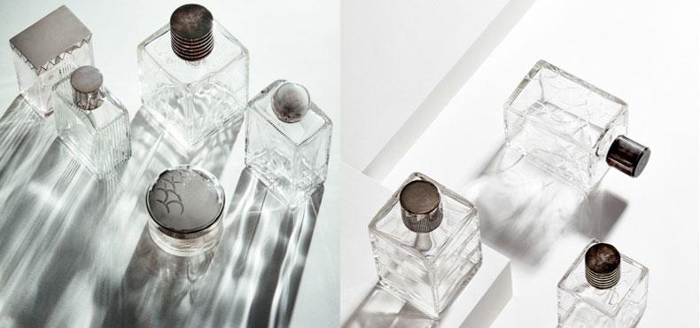 拖了好几年,Louis Vuitton 的全新香水终于要在 9 月上市了