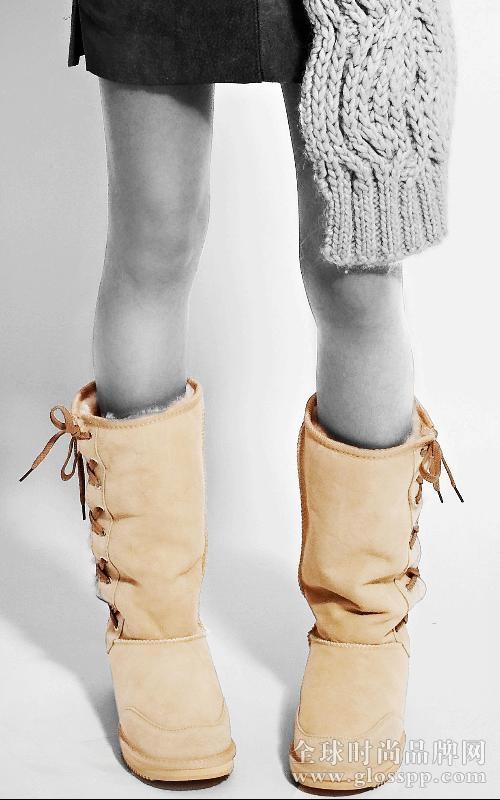 雪地靴哪个牌子最好_雪地靴哪个牌子好