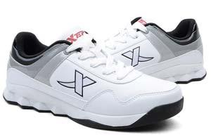 白运动鞋怎么刷 如何保养运动鞋
