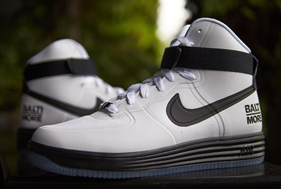 运动鞋除臭 运动鞋除臭的方法有哪些
