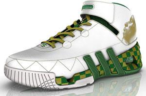 运动鞋怎么洗 运动鞋的清洗步骤有哪些