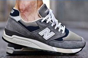 穿运动鞋脚臭怎么办 脚臭有方法轻松排除无困扰