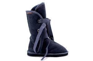 雪地靴都有什么牌子?雪地靴哪个牌子好