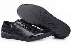 世界皮鞋品牌排名 世界男皮鞋品牌排名