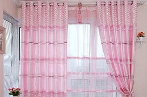 窗帘连锁加盟哪家好