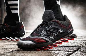 马拉松跑步鞋哪个牌好