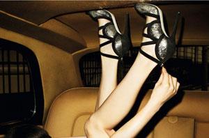 一线品牌女鞋有哪些?一线品牌女鞋款式推荐