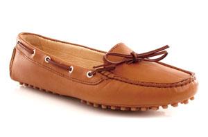 帆船鞋鞋带原材料有哪些?帆船鞋鞋带怎么系好看?
