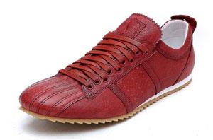 潮鞋品牌有哪些?潮鞋品牌有哪些款式值得关注?