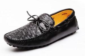 飞迪诺潮鞋是什么品牌?飞迪诺潮鞋质量如何?