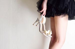凉鞋材质都有什么?凉鞋材质介绍