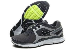跑鞋品牌排行 世界跑鞋排名