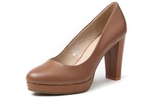 皮鞋掉皮怎么办?皮鞋蹭掉皮了怎么办?