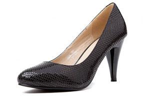 皮鞋磨掉皮怎么办?皮鞋破皮怎么办?